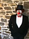 clownfrontcoversmall