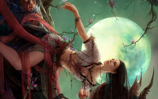 fantasy_girl_30-1920x1200