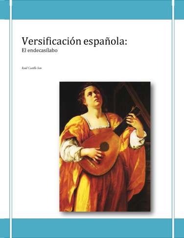 Versificación+española_RCS_Page_01