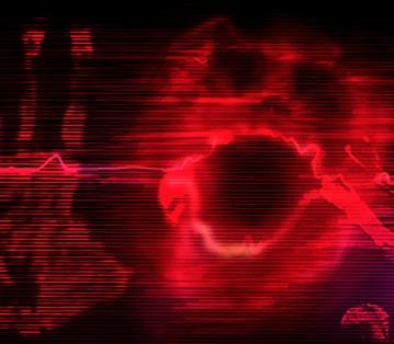 ghostradioworldblog-11