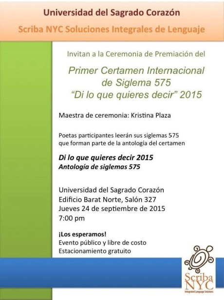 siglema_ceremonia